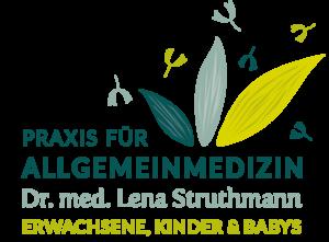 Praxis Dr. Lena Struthmann