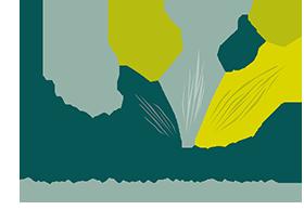 Praxis für  Allgemeinmedizin Dr. med. Lena Struthmann Logo