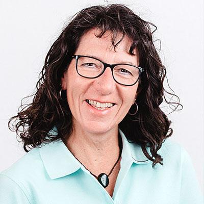 Christine Schultz-Arnold
