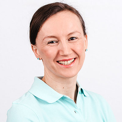 Dr. med. Lena Struthmann