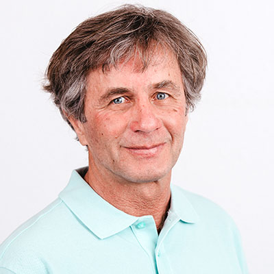 Dr. med. Wolfgang Moser
